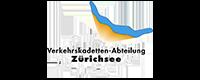 Verkehrskadetten Zürichsee